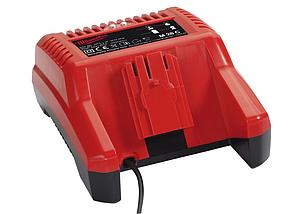 Chargeur  MILWAUKEE 3,5Ah - Li-Ion - Tension de sortie 28V